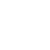 Jigsaw Infrared Factory